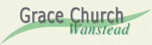 Wanstead Evening Bible Study - CLOSED FOR SUMMER @ Highstone Avenue