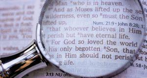 Women's Bible Study **NO MEETING** @ Belgrave Road